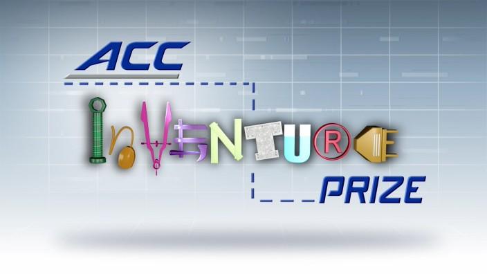 The ACC InVenture Prize